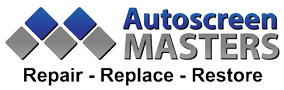 Autoscreen Masters